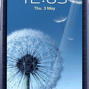 Samsung Galaxy S3 16gb (ориг)